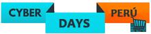 Cyber Days Perú 2016 - Cyber Monday | Cyberdaysperu.com
